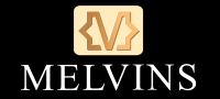 Melvins Couture